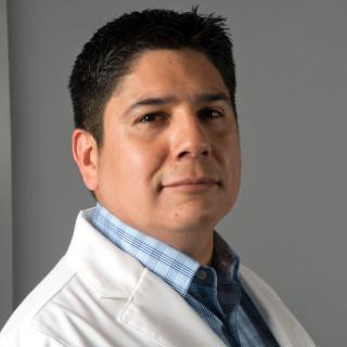 Rene Ramirez, MD