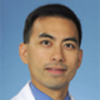 Jason Hou, MD