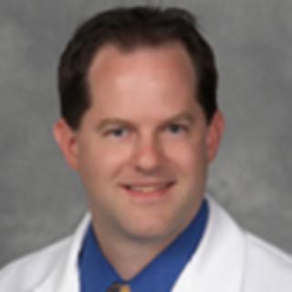 Todd Brickman, MD