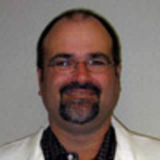 Jeffrey Prince, MD