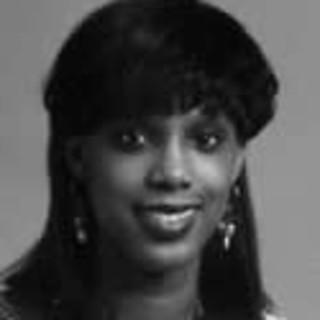 Sheree (Jones) Lopez, MD