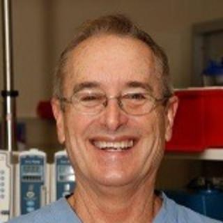 Steven Cantamout, MD