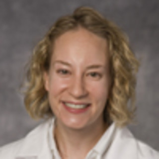 Tracy Lemonovich, MD