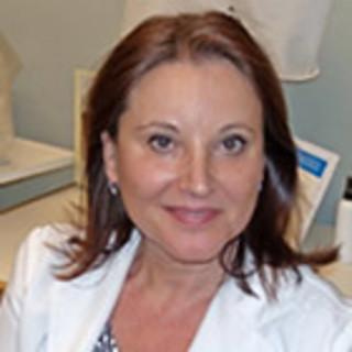 Amalia Miranda, MD