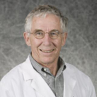 Kent Kirkland, MD