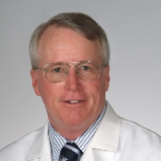 William Moran, MD