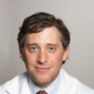 Scott Lorin, MD