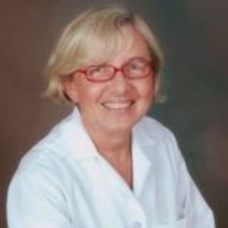 Jolanta Szczarkowska, MD