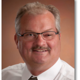 Wayne Wittenberg, MD