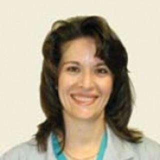 Laura Loya-Frank, MD