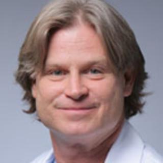 Michael Wajda, MD