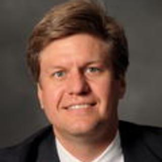 Michael Liptay, MD