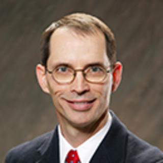Gary Ziegler, MD