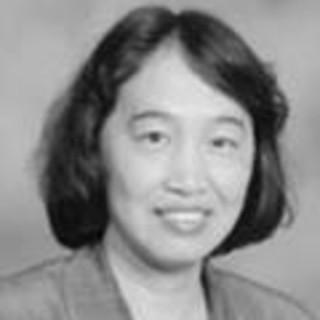 Yili Guo, MD