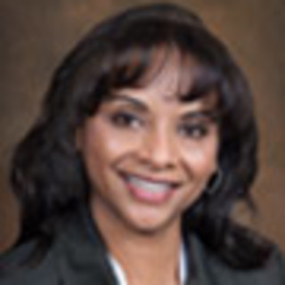 Nanda Bysani, MD
