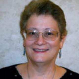 Carol Klein, MD