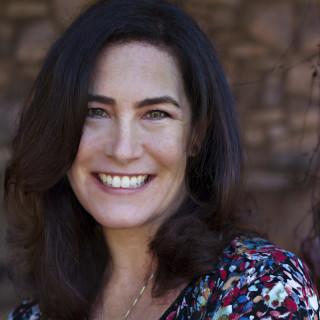 Jennifer Neff, MD