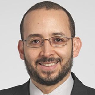 Hernan Rincon Choles, MD