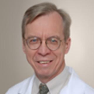 Donald Busiek, MD
