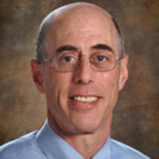 Steven Blumlein, MD