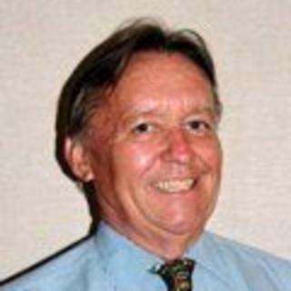 Kurt Finberg, MD
