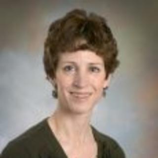 Bonnie Zehr, MD