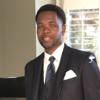 Olusegun Salami, MD