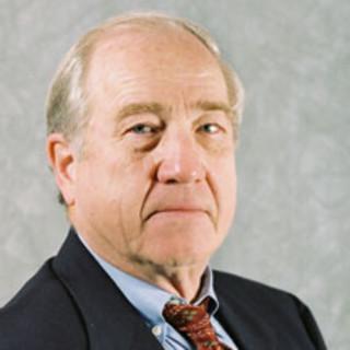 Maurice Keenan, MD