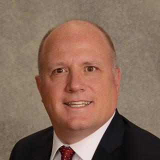 Kenneth Liechty, MD