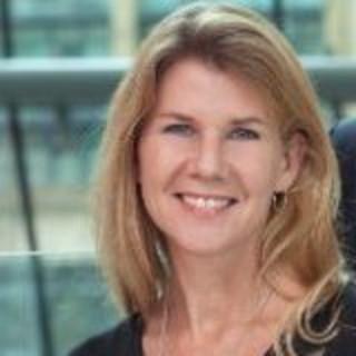 Jennifer Westrup, MD