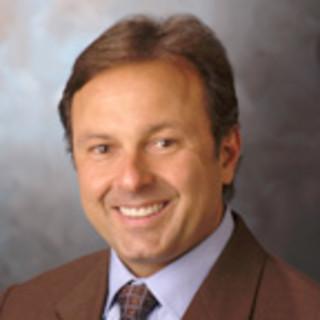 John Leonetti, MD
