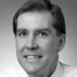 Clifford Behmer, MD