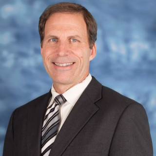 Craig Sande, MD