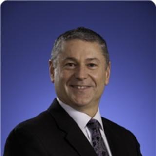 Stuart Markowitz, MD
