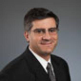 Alex Kladakis, MD