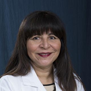 Vilma Torres, MD