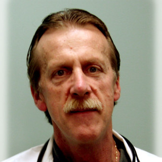 Peter Malench, MD