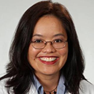 Joanna Togami, MD