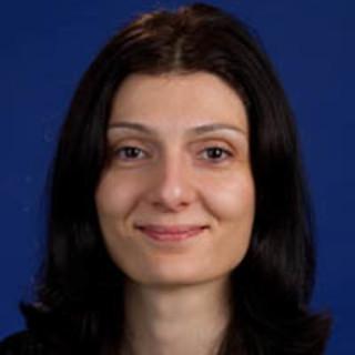 Lila Fatemi, MD