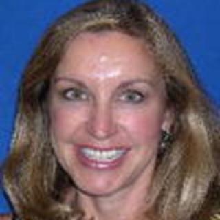 Patricia Giuffre, MD