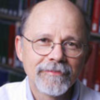 Jon Lieberman, MD