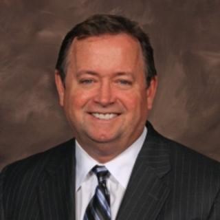 Earl McAllister, MD