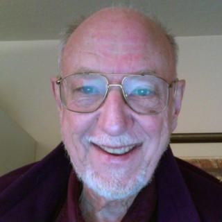 Roger Kennedy, MD