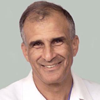 Raafat Abdel-Misih, MD