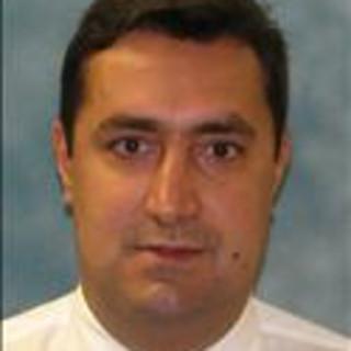 Ricardo Cury, MD