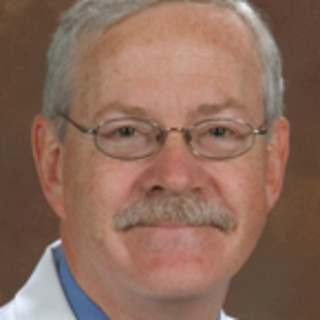 Gregory Postma, MD