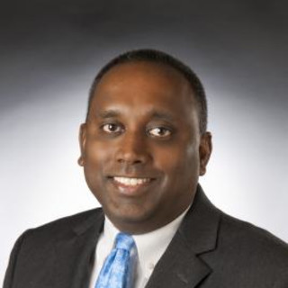 Sunil Gollapudi, MD