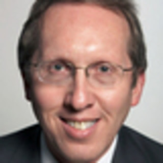 Avram Abramowitz, MD