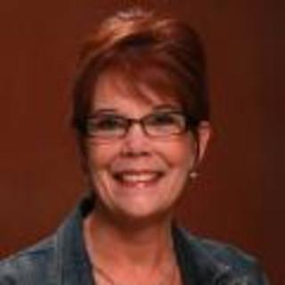 Vivian Graham, PA