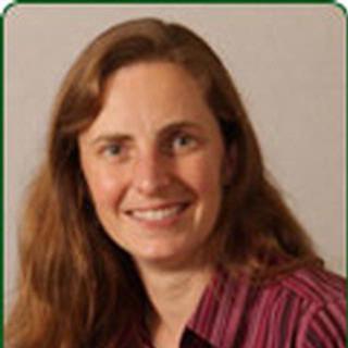 Elizabeth (Reardon) Walsh, MD